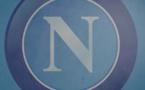 Naples - Mercato : Un joli transfert à 22M€ pour le Napoli ?