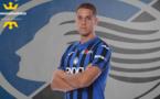 Chelsea : Rio Ferdinand ne comprend pas le cas Mario Pasalic (Atalanta)