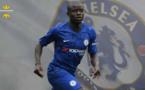 Inter Milan - Mercato : une première offre pour un milieu de Chelsea ?
