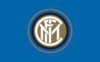 Inter Milan - Mercato : la Lazio veut doubler l'Inter pour un défenseur !