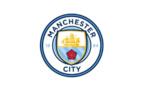 Manchester City : Offre de 44M€ pour Winks (Tottenham) !