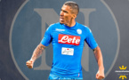 Naples - Mercato : un deuxième club sur Allan !