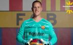 FC Barcelone : Ter Stegen, gros coup dur pour le Barça !