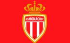 AS Monaco - Mercato : 4M€ pour Jonathan Panzo, Dijon n'est pas seul !