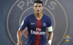 Chelsea - Mercato : deux anciens de Ligue 1 en défense centrale ?