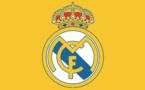 Real Madrid - Mercato : un jeune crack du Real visé par le FC Séville