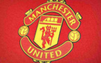 Manchester United - Mercato : un buteur uruguayen visé ?