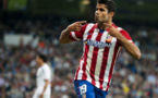 Atlético Madrid - Mercato : direction la Premier League pour Diego Costa ?