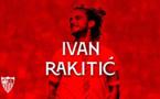 Barça - Mercato : Séville récupère Rakitic pour une bouchée de pain