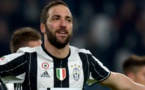 Juventus - Mercato : Gonzalo Higuain, direction la MLS !