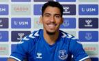 Naples - Mercato : Allan signe à Everton !