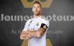Real Madrid : Sergio Ramos prêt à baisser son salaire pour prolonger