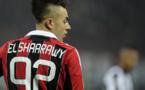 Mercato : Stephan El Shaarawy (ex AS Monaco) de retour en Ligue 1 ?