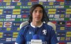 Milan AC - Mercato : Sandro Tonali (Brescia) a signé !