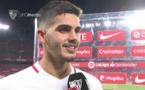 Milan AC - Mercato : André Silva, transfert définitif à Eintracht Francfort !