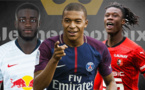 Real Madrid - Mercato : 350M€ pour Mbappé (PSG), Camavinga (Stade Rennais) et Upamecano (Leipzig) ?