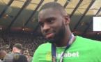 Arsenal - Mercato : les Gunners poussent pour Odsonne Edouard