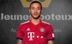 Bayern Munich, Liverpool, Barça - Mercato : Hoeness confirme pour Alcantara