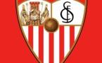 FC Séville - Mercato : Le transfert d'un international argentin acté pour 10M€ !
