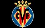 Villareal - Mercato : Un joli transfert bouclé pour 16M€ !