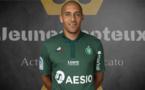 Bordeaux - Mercato : Khazri (ASSE) de retour au FCGB ?