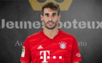 Bayern Munich - Mercato : Javi Martinez vers un retour en Liga !