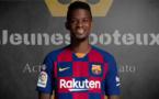 Barça - Mercato : Semedo proche de Wolverhampton, dossier Depay (OL) relancé ?