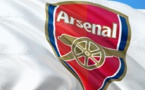 Dijon - Mercato : Runarsson quitte le DFCO et signe à Arsenal !