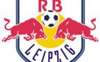 RB Leipzig - Mercato : Un sacré transfert à 22M€ officialisé !