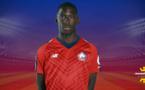 LOSC - Mercato : Offre de 30M€ pour Boubakary Soumaré !