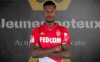 AS Monaco - Mercato : Keita Baldé de retour en Serie A !