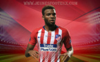 Atlético de Madrid - Mercato : duel Wolverhampton - RB Leipzig pour Lemar ?