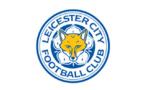 Mercato Leicester City : Adrien Silva (ex AS Monaco) à la Sampdoria !