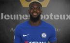 Chelsea, PSG Mercato : Bakayoko (ex AS Monaco), son choix enfin révélé !