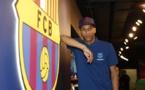 Mercato Barça : Depay reste à Lyon, Todibo quitte le FC Barcelone !