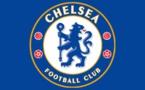 Mercato Chelsea : Loftus-Cheek en prêt à Fulham !