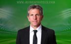 Mercato ASSE : un buteur expérimenté refusé par Claude Puel ?