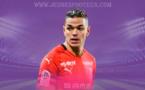 Mercato Bordeaux : Hatem Ben Arfa signe chez les Girondins !