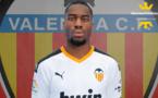 Mercato Atéltico Madrid : Kondogbia (FC Valence) chez les Colchoneros ?