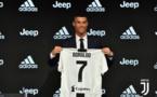 Real Madrid : Karim Benzema parle de Cristiano Ronaldo...