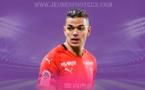 Mercato Bordeaux : Ben Arfa a privilégié le sportif au financier