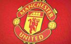 Mercato Manchester United : 200M€ pour deux pépites de Dortmund ?