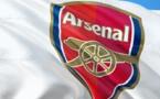 Mercato Arsenal : Offre de 25M€ pour Szoboszlai (RB Salzbourg) ?