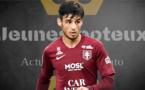 Mercato OM : un latéral droit à oublier pour Marseille