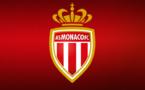 AS Monaco Mercato : Samuel Grandsir (ASM) en Liga dès janvier ?