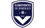 Bordeaux / Ligue 1 : Deux coups durs pour Gasset et les Girondins !