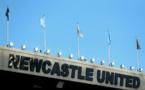 Mercato Newcastle : Allan Saint-Maximin a prolongé !