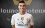 Mercato Real Madrid : Zidane voulait éjecter Jovic et conserver Mayoral