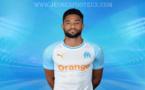 Mercato OM : Amavi se confie sur son avenir avant Marseille - Bordeaux