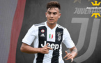 Juventus : relations tendues entre Dybala et Pirlo